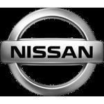 Прокладки для автомобилей Nissan (1)