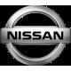 Прокладки для автомобилей Nissan
