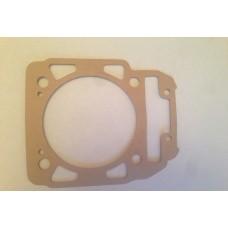 Прокладка под цилиндр BRP 420630210 арт. BR3