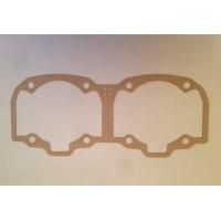 Прокладка под цилиндры BRP 420950911 арт. BR1