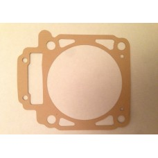 Прокладка цилиндра BRP 420630080 арт. BR7