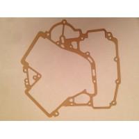 Прокладка картера BRP 420651220 арт. BR4