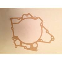 Прокладка крышки BRP 420950610 арт. BR9