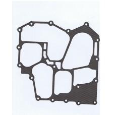 Прокладка крышки BRP 420431840 арт. BR11