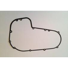 Прокладка на Harley Davidson 3490185 арт. HD15