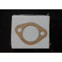 Прокладка цепи грм на Honda 14523-MAL-A01 Арт. H31