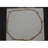 Прокладка крышки сцепления на мотоцикл Honda 11393-MAT-000