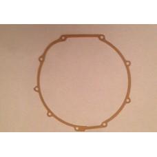 Прокладка сцепления Honda 11395-MW3-601 арт. H55