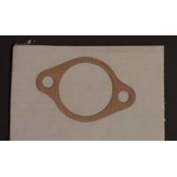 Прокладка цепи грм Honda 14560-MY5-851 арт. H23
