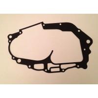 Прокладка картера Honda 11191-kcz-000 Арт. H118
