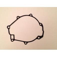 Прокладка двс Honda 11396-HN5-670 Артикул H126