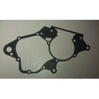 Прокладка половинок картера Honda арт.H139 11191-GBF-830