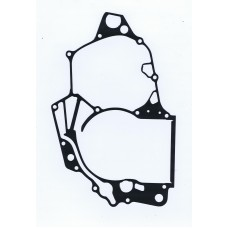 Прокладка картера Honda 11191-men-a40 Арт.H142