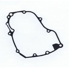 Прокладка левой крышки Honda 11395-mey-671 Ар H143