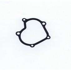 Прокладка стартера Honda 11367-my2-623 Арт. H144