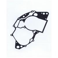 Прокладка половинок картера арт H145 11191-krn-a11