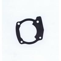 Прокладка под цилиндр  CR 85 R арт. H149 12191-GBF-B40