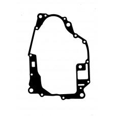 Прокладка половинок картера Honda арт H166 11191-KW3-000 11191-KW3-880