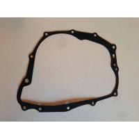 Прокладка сцепления Honda 11393-KT0-710 Арт. H64