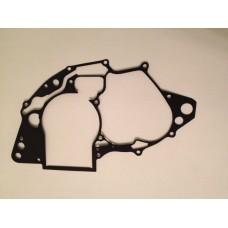 Прокладка картера Honda 11191-KRN-670 Арт. H73
