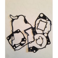 Комплект прокладок на Honda CRM250 Артикул H95