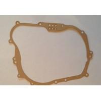 Прокладка сцепления Kawasaki 11060-1324 Арт. K37