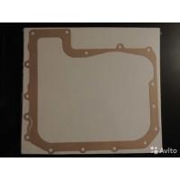 Прокладка поддона Kawasaki 11061-1167 11061-0789 арт. К28