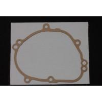 Прокладка муфты Kawasaki 11061-0250 арт. К 26