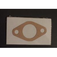 Прокладка цепи грм Kawasaki 11009-1858 арт. К16