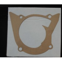 Прокладка крышки помпы Kawasaki 11009-1839 арт К23