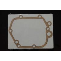 Прокладка копир вала Kawasaki 11060-1830 арт. К25