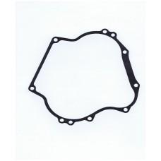 Квадроцикл прокладка правой крышки K105  11060-2122