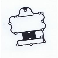Прокладка клапанной крышки артикул K109 11061-1175