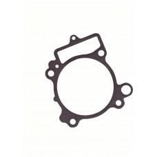 Прокладка цилиндра 11061-0353 арт. K119
