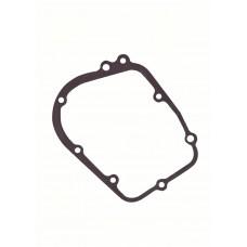 Прокладка крышки кпп Kawasaki 11060-1899 арт. K123