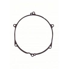 Прокладка сцепления Kawasaki 11060-1494 арт.K125