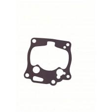 Прокладка под цилиндр Kawasaki 11060-1998 арт. K129