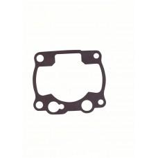 Прокладка под цилиндр Kawasaki 11060-1493 арт. K130