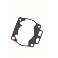 Прокладка под цилиндр Kawasaki 11061-0091 арт. K131