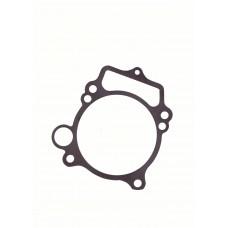 Прокладка под цилиндр Kawasaki 11061-0160 арт. K132