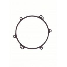 Прокладка малая Kawasaki 11060-1630 арт. K137