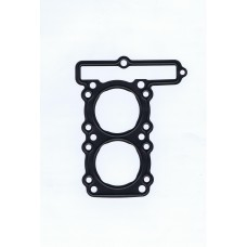 Прокладка гбц Kawasaki 11004-1312 арт. K145