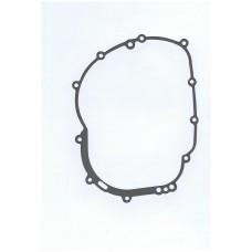 Прокладка крышки сцепления Kawasaki Арт: K150 11009-1395