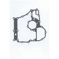Прокладка левой крышки двс Kawasaki Артикул: K156 11060-1412