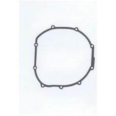 Прокладка сцепления Kawasaki Арт. k157 11060-1099 11060 1099 110601099