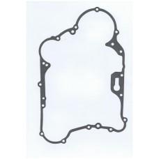 Прокладка сцепления Kawasaki Арт. K159 11060-1111