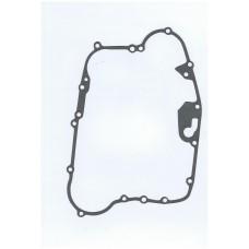 Прокладка сцепления Kawasaki Арт. K160 11060-1238