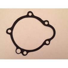 Прокладка стартера для мотоциклша Kawasaki 11061-0048 арт. К47