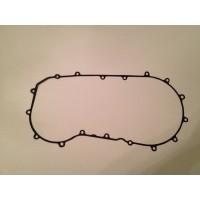 Прокладка крышки сцепления 11060-1121 арт K49