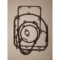 Комплект прокладок ZRX400 / ZZR600-2 / ZZR400-2 Kawasaki Арт k62